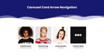 Carousel Full Image