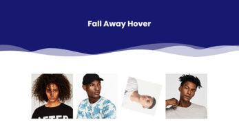 Fall Away Hover